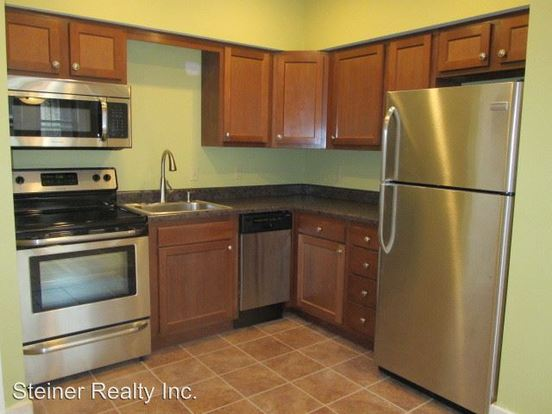 2 Bedrooms 1 Bathroom Apartment for rent at 1454 Shady Avenue in Pittsburgh, PA