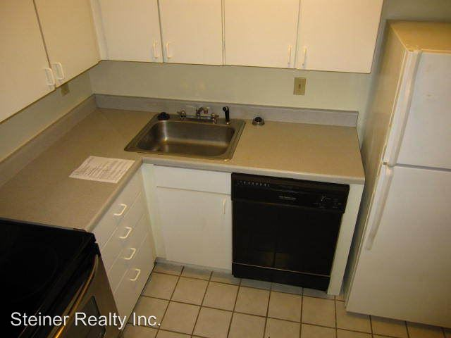 2 Bedrooms 1 Bathroom Apartment for rent at 2521 Milligan Way in Swissvale, PA