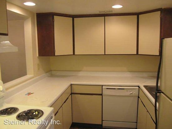 2 Bedrooms 1 Bathroom Apartment for rent at 601 S Trenton Ave in Pittsburgh, PA