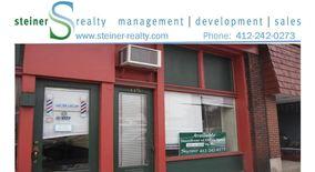 Similar Apartment at 115 Edgewood Avenue