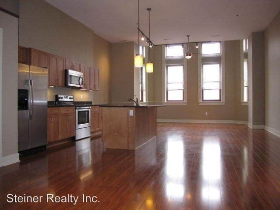 2 Bedrooms 2 Bathrooms Apartment for rent at 5th Ave School Lofts in Pittsburgh, PA