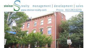 Similar Apartment at 500 W North Ave.