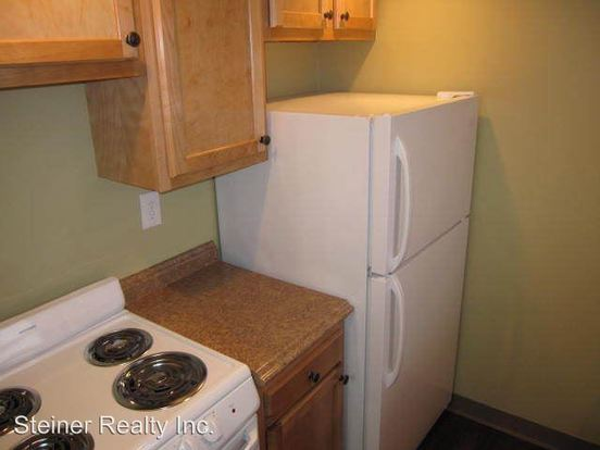 1 Bedroom 1 Bathroom Apartment for rent at Tiffany Apartments in Avalon, PA