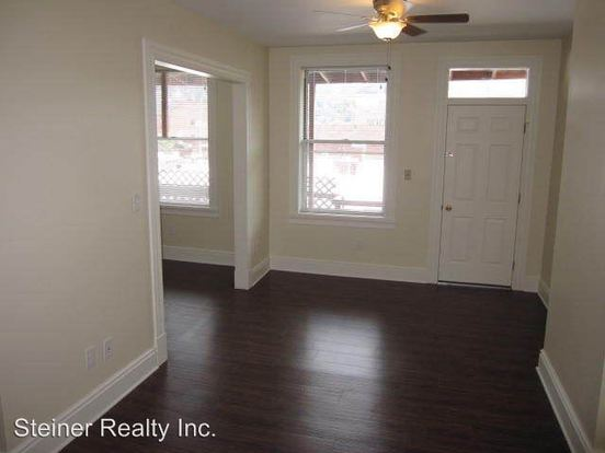 2 Bedrooms 1 Bathroom Apartment for rent at 2336-2338 E. Carson St. in Pittsburgh, PA
