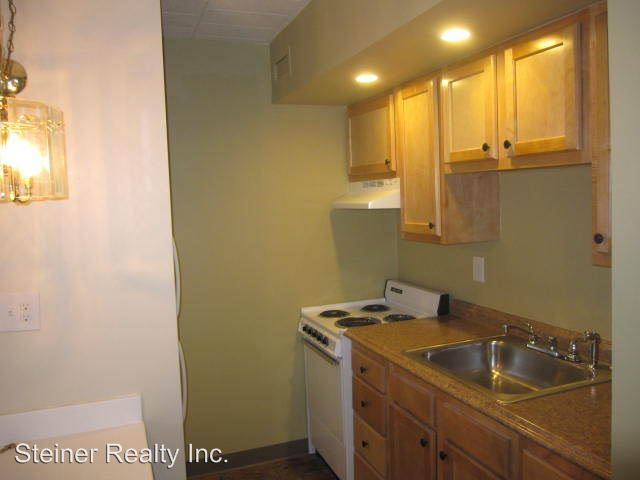 Studio 1 Bathroom Apartment for rent at Tiffany Apartments in Avalon, PA