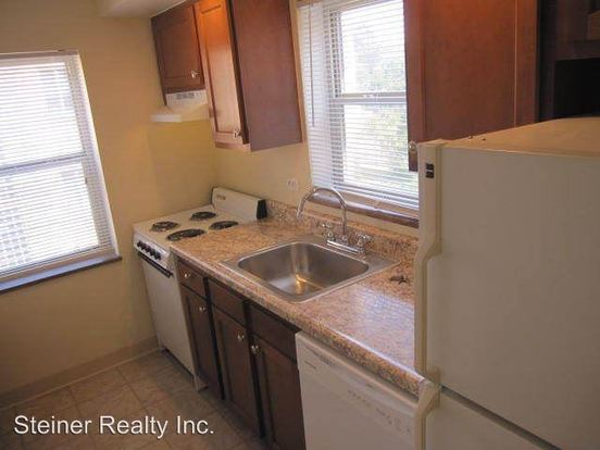 2 Bedrooms 1 Bathroom Apartment for rent at Grant-lincoln-bryant Apartments in Bellevue, PA