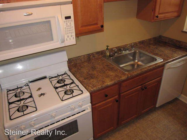 1 Bedroom 1 Bathroom Apartment for rent at 5520 Fifth Avenue in Pittsburgh, PA