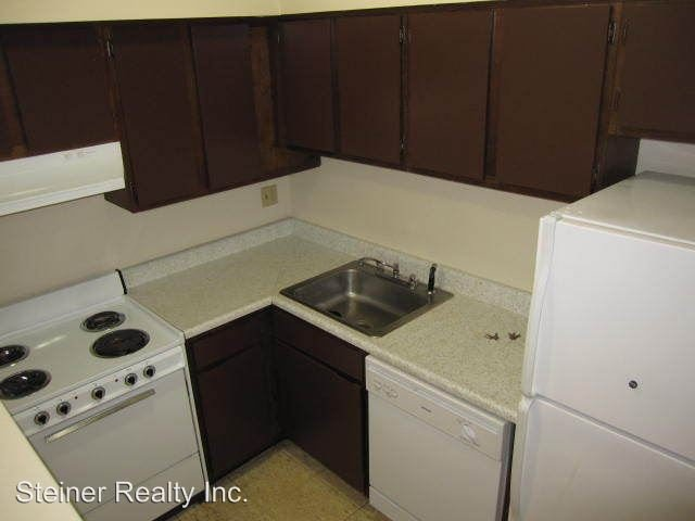 1 Bedroom 1 Bathroom Apartment for rent at 2521 Milligan Way in Swissvale, PA