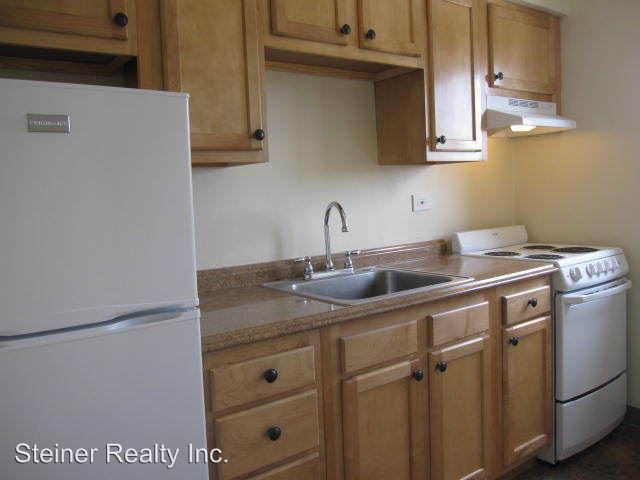 1 Bedroom 1 Bathroom Apartment for rent at Perry Highway in Ross Township, PA
