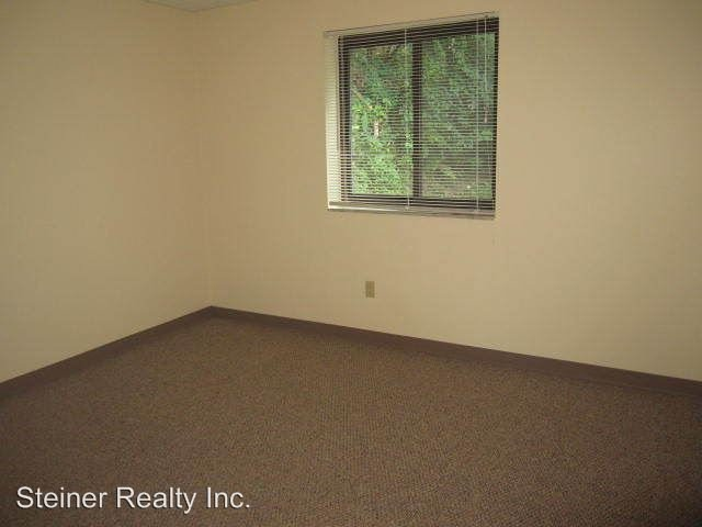 2 Bedrooms 1 Bathroom Apartment for rent at Hidden Pines in Swissvale, PA