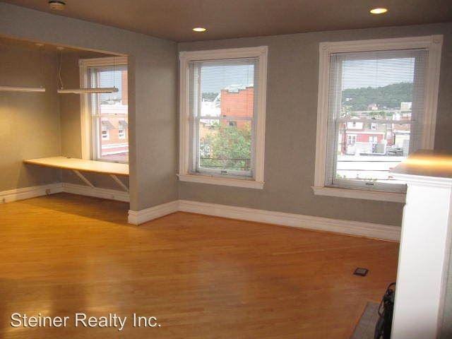 Studio 1 Bathroom Apartment for rent at 2336-2338 E. Carson St. in Pittsburgh, PA
