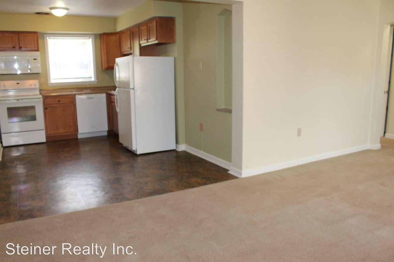 1 Bedroom 1 Bathroom Apartment for rent at Wasson Apartments in Mt Lebanon, PA