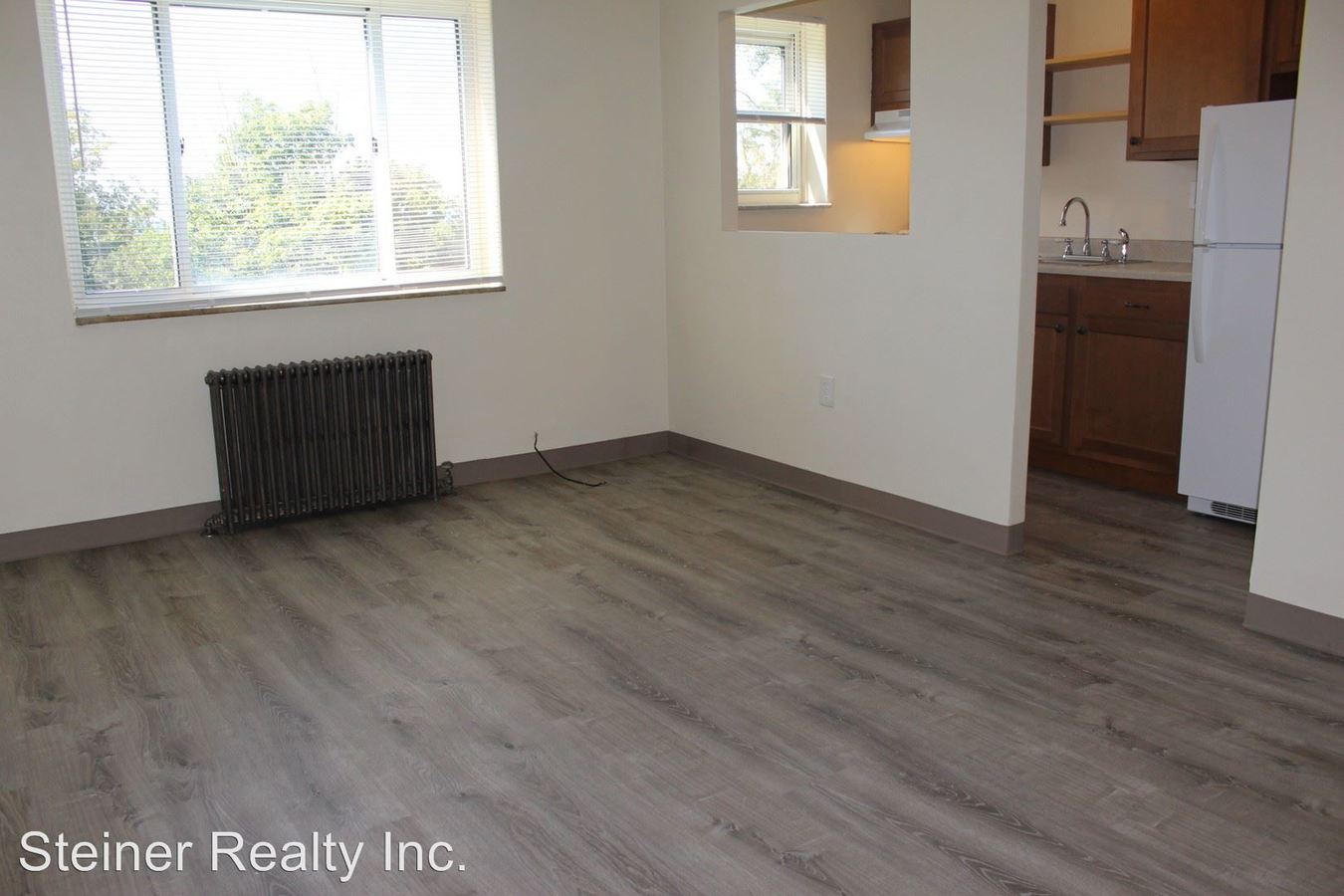 1 Bedroom 1 Bathroom Apartment for rent at 1025 W. Findley Drive in Wilkinsburg, PA