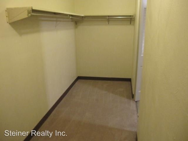 1 Bedroom 1 Bathroom Apartment for rent at Statevue School Apartments in Coraopolis, PA