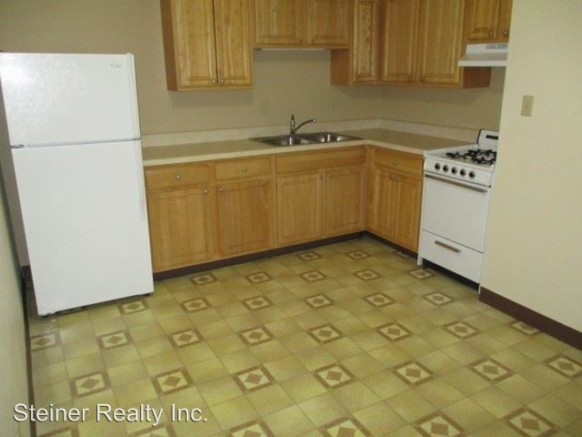 2 Bedrooms 1 Bathroom Apartment for rent at Statevue School Apartments in Coraopolis, PA