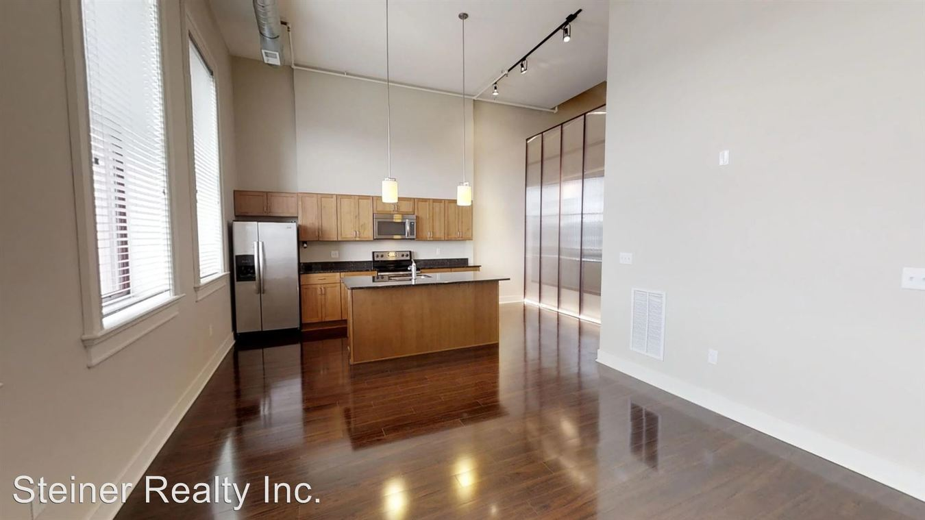 3 Bedrooms 3 Bathrooms Apartment for rent at 5th Ave School Lofts in Pittsburgh, PA