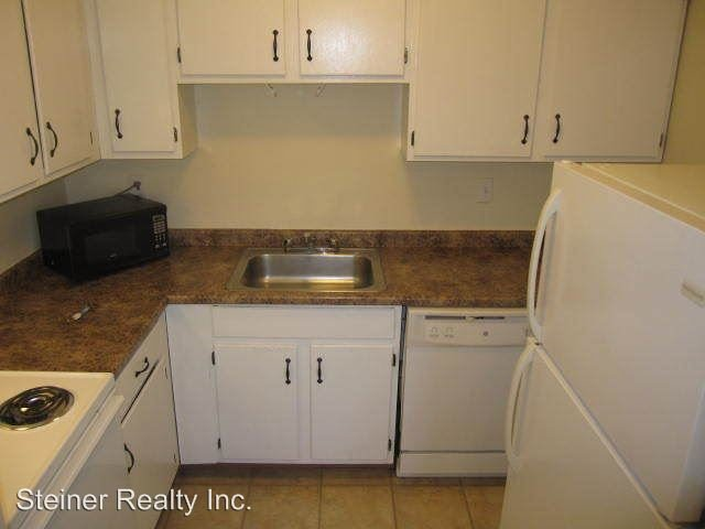 2 Bedrooms 1 Bathroom Apartment for rent at 2527 Milligan Way in Swissvale, PA
