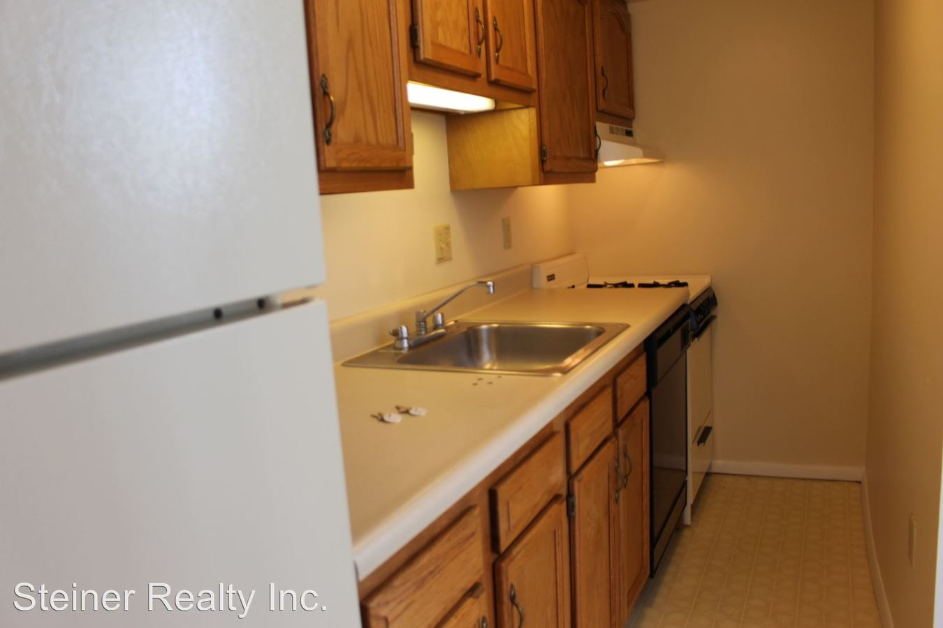 2 Bedrooms 1 Bathroom Apartment for rent at 2308-2310 E. Carson St. in Pittsburgh, PA