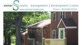Similar Apartment at 2522 Columbia Avenue