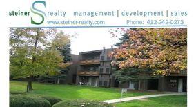 Similar Apartment at 556 South Trenton Avenue