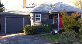 Similar Apartment at 9341 Se Salmon Street