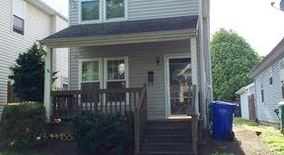 Similar Apartment at 7645 N. Drummond Avenue