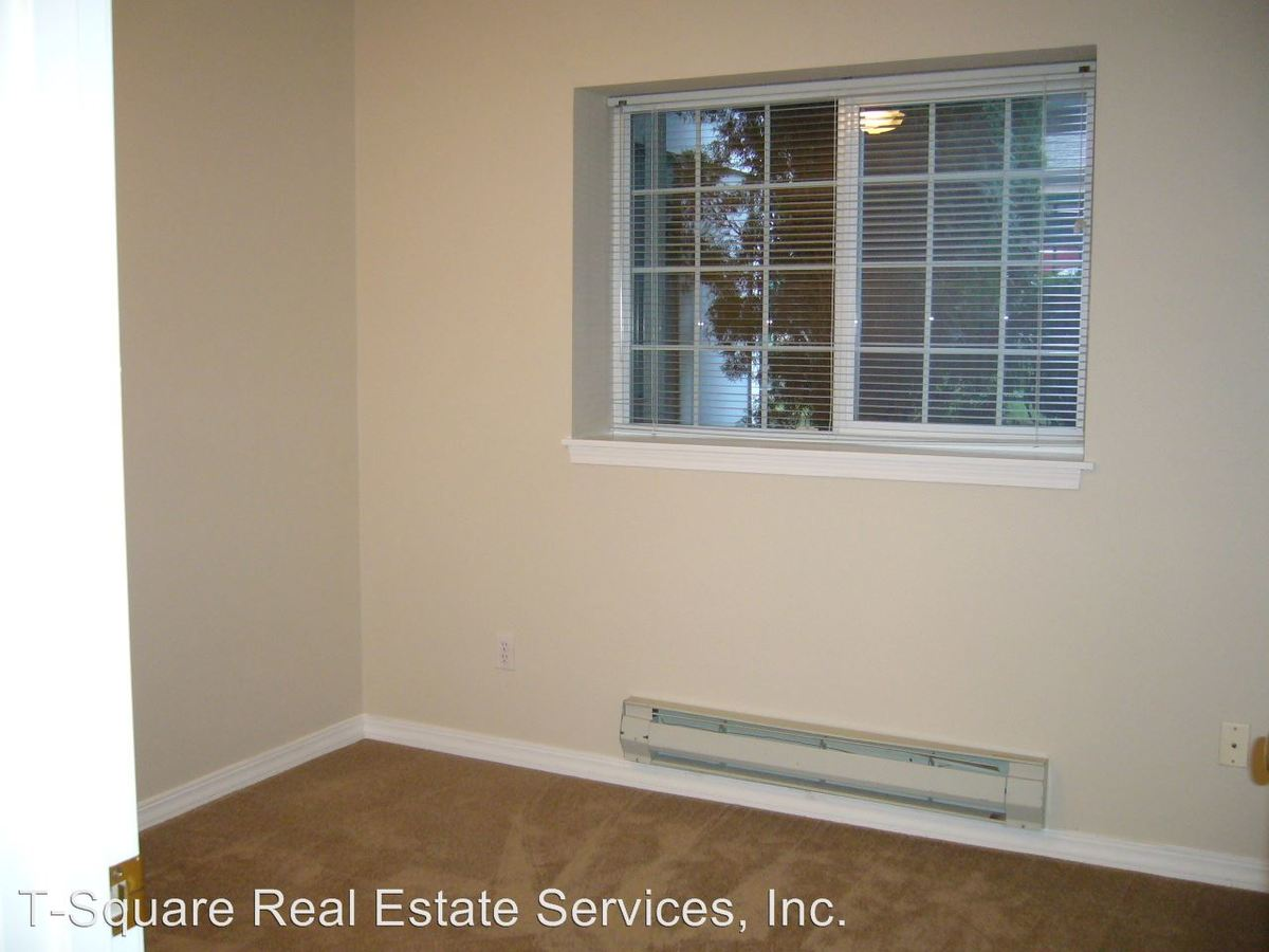 2 Bedrooms 2 Bathrooms Apartment for rent at 9525 Ne 180th St. in Bothell, WA