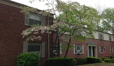 Murray Hill Gardens 48 Southgate Road & Ethan Drive & Foley Place