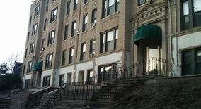 114 Glenwood Avenue