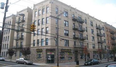 4530 Park Avenue