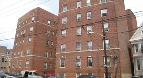 Similar Apartment at 20 Tonnele Avenue