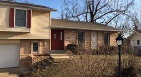 Similar Apartment at 3475 Huntington Ln.