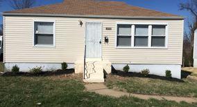 Similar Apartment at 8235 Zoe Dr.