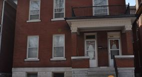 Similar Apartment at 3642 Connecticut St.