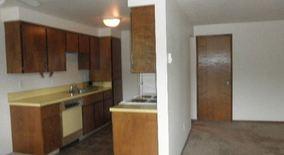 Similar Apartment at 2605 T Street