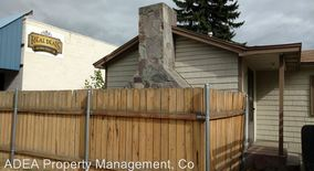 2122 South Avenue West Apartment for rent in Missoula, MT