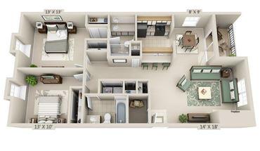 11115 W 64 Th Terrace
