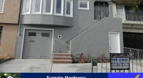 246 Lobos Street