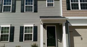 Similar Apartment at 4753 Queen Pierrette St