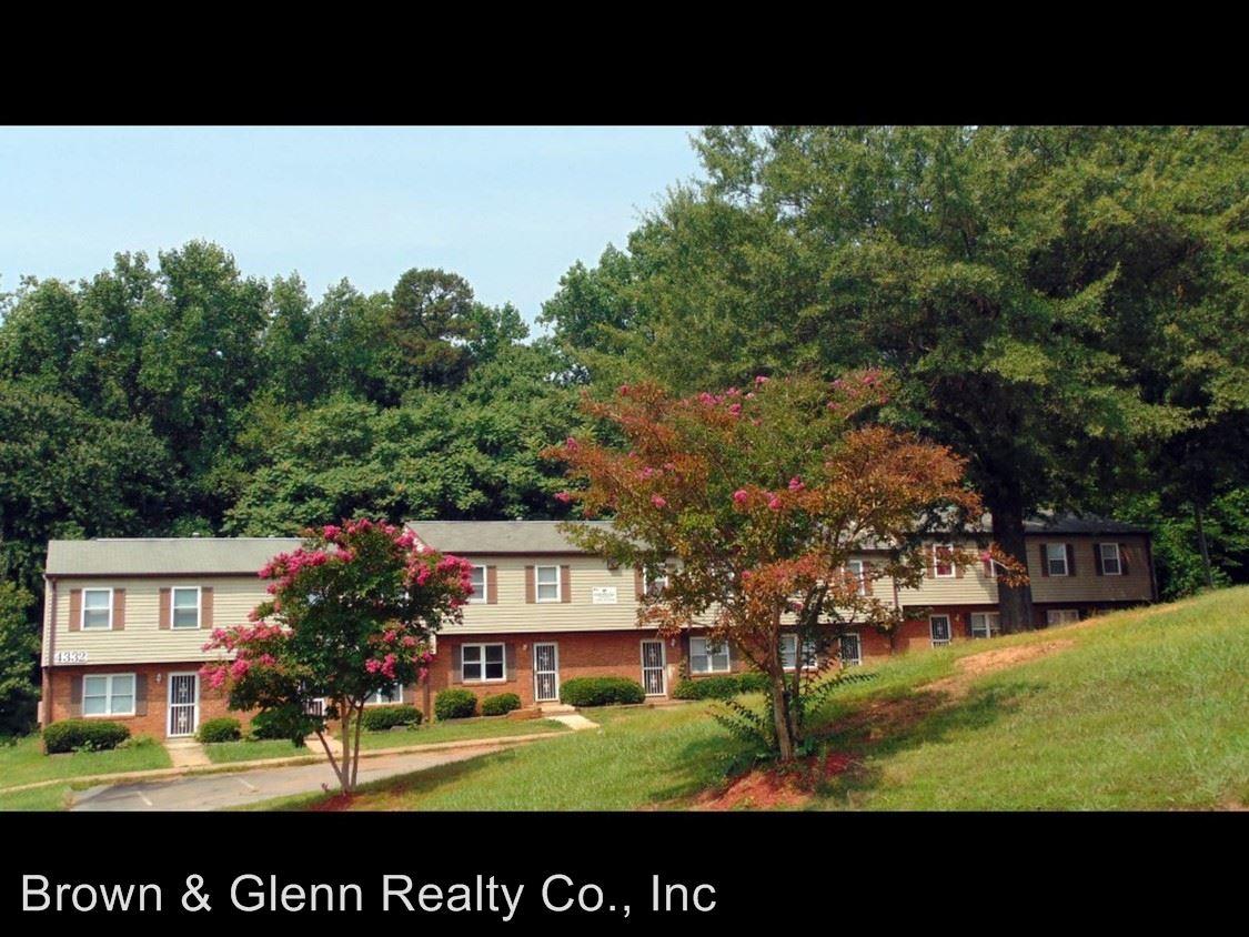 Fine 4333 Grove Avenue Winston Salem Nc Apartment For Rent Beutiful Home Inspiration Xortanetmahrainfo