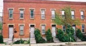Similar Apartment at 664 Kerr St.