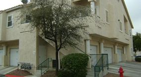 7450 S. Eastern Ave. Apartment for rent in Las Vegas, NV