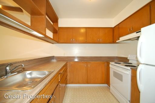 1 Bedroom 1 Bathroom Apartment for rent at 740 Oakland Avenue in Oakland, CA