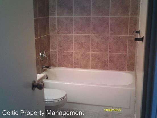 1 Bedroom 1 Bathroom Apartment for rent at 3813 Duck Road in Grandview, MO
