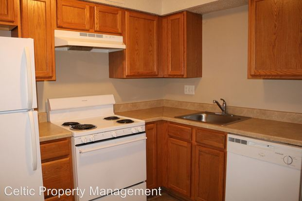 3 Bedrooms 1 Bathroom Apartment for rent at 3794 Blue Ridge Blvd. in Grandview, MO