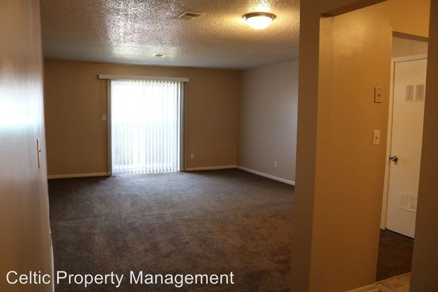 2 Bedrooms 1 Bathroom Apartment for rent at 3794 Blue Ridge Blvd. in Grandview, MO