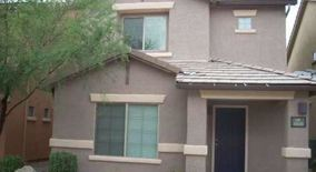 Similar Apartment at 6030 S Cedar Elm Lane