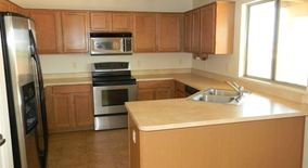 Similar Apartment at 4075 E Cameo Point Dr