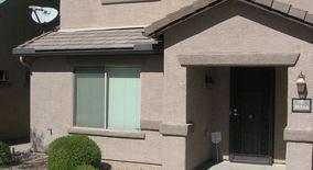 Similar Apartment at 10566 E Singing Canyon Drive