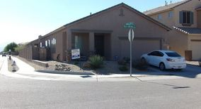 Similar Apartment at 12562 E Red Canyon Pl